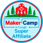super-affiliate-badge