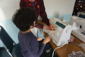 NZ_sewing
